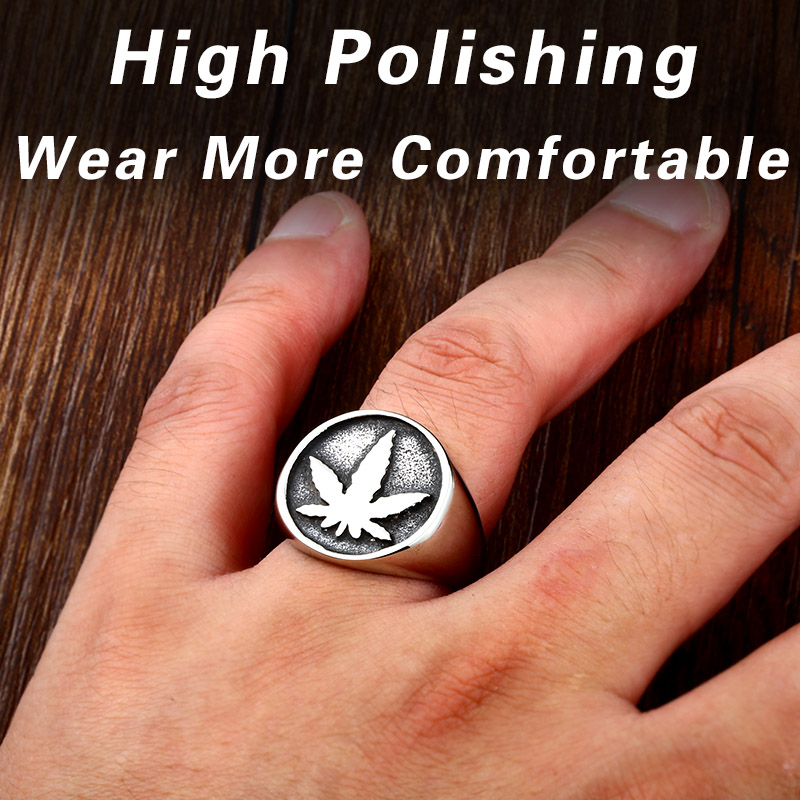 10Pcs Midi Ring Set Vintage Anillos Knuckle Rings Boho Women Jewelry Exquisi GN