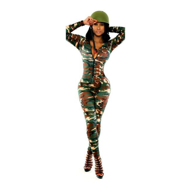 5d739dc7c6d A sexy women camo bodycon jumpsuit romper pants catsuit outfit neck  clubwear i jpg 640x640 Camo