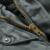 HY Hombres Otoño Militar Táctico Al Aire Libre Deportes Masculinos Múltiples bolsillos Senderismo Pantalones Estilo Loose
