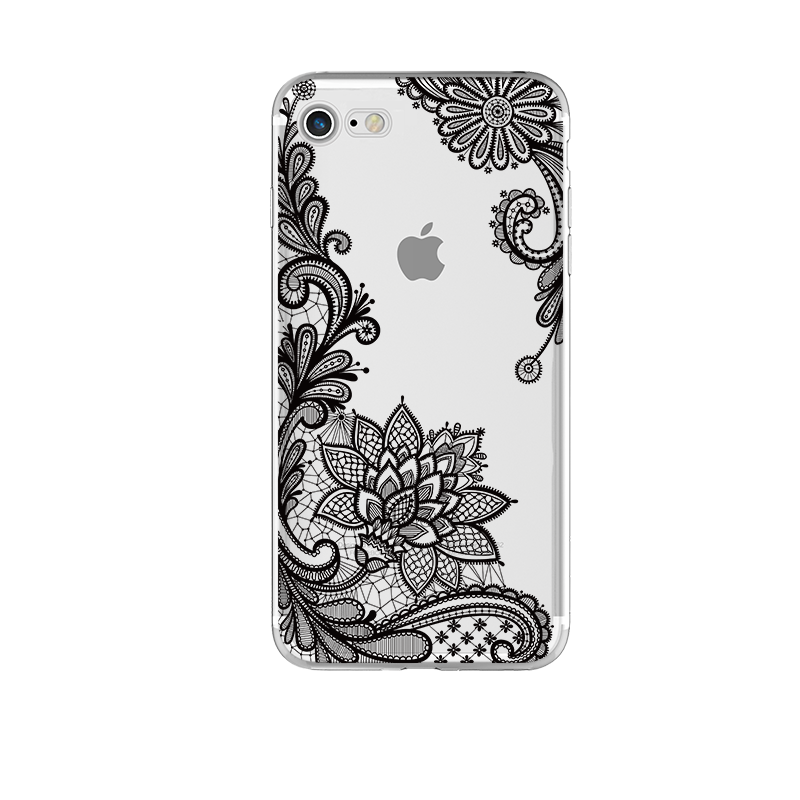 9618e507365 Floral-Sexy-Lace-Mandala-For-iPhone-8-Plus-Case-For-iPhone-Xs-Max-XR-X-8.jpg