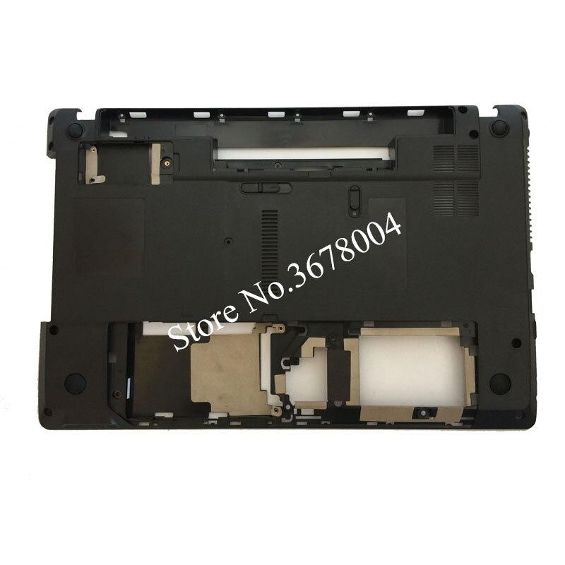 NEW Bottom case For Gateway NV53A NV53 NV57 NV59C NEW90 Base Cover AP0CB000400