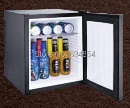 Minibar Mit Kühlschrank : Hanseatic kÜhlschrank hmks a a mini kühlschrank minibar