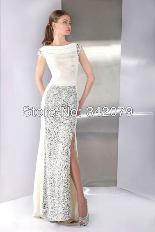 Popular Couture Prom-Buy Cheap Couture Prom lots from China ...
