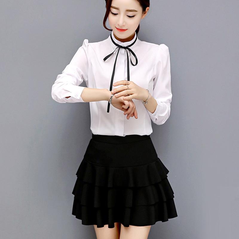 HTB1PjmORXXXXXbpaXXXq6xXFXXXd - A-Line Style Girls Black Skirts PTC 160