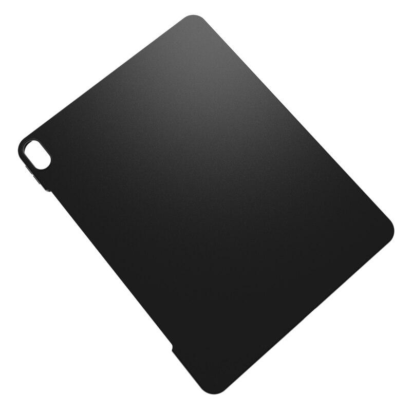 APPLEiPad Pro 12.5869