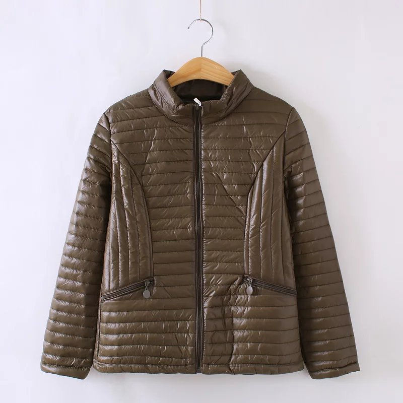 Compare Prices on Good Winter Coats- Online Shopping/Buy Low Price ...