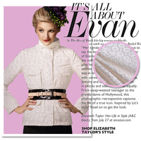 2016 Autumn Ubiquitous recommended fashion jacquard cotton fabric (1meter)