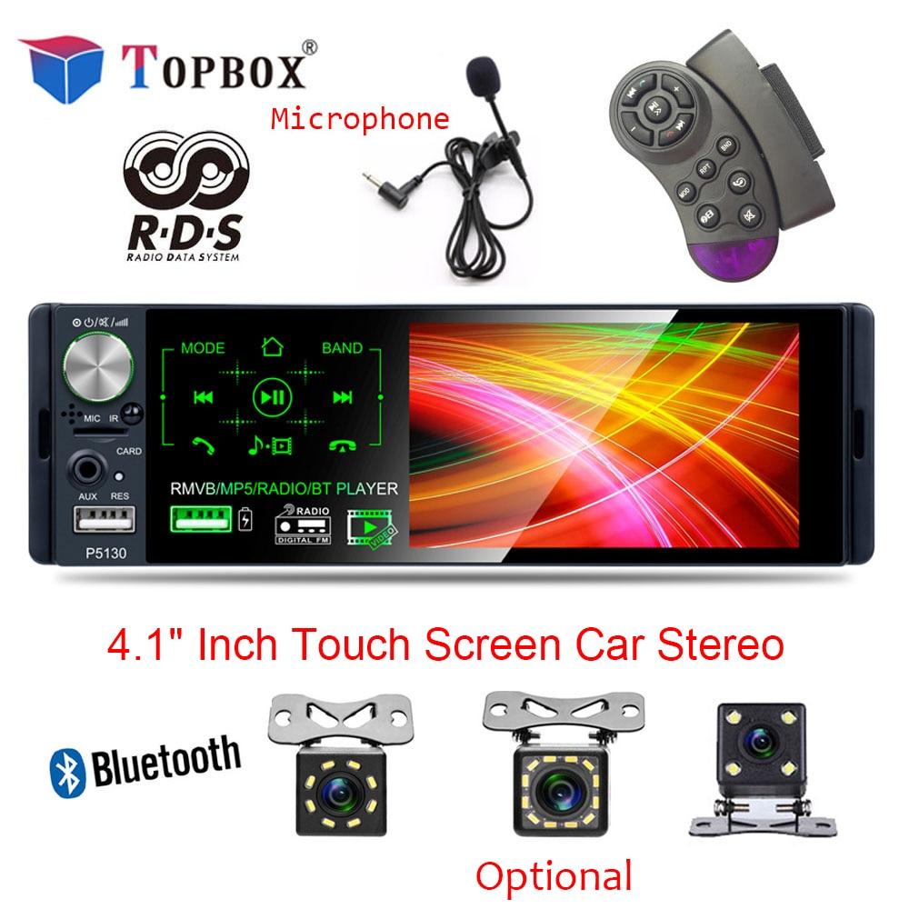 Topbox 4.1