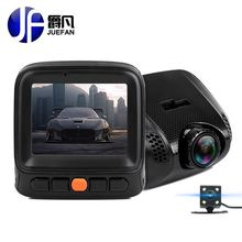 Car DVR Camera Novatek 96655 Mini 2.0″ Dashcam Full HD 1080P Video Recorder 170 Degree with G-Sensor Night Vision Parking Monit