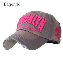 Kagenmo Male hat baseball cap sun hat cap summer women's cap sun hat sunbonnet summer hat