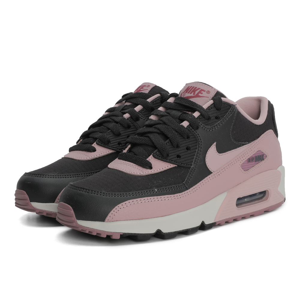 Nike Air Max Sneakers Toddler Boys' Size 9C