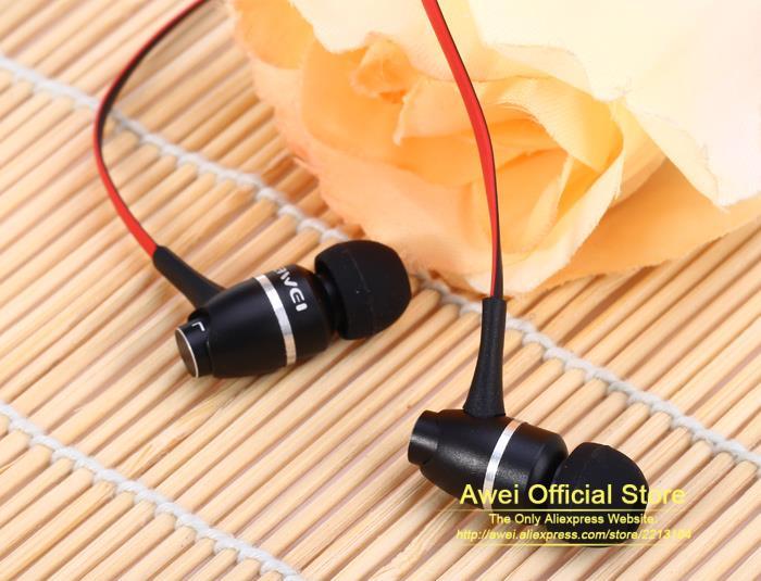 AWEI ES-80VI Metal Earphones AWEI ES-80VI Metal Earphones HTB1PjqzeD1z01JjSZFCq6xY
