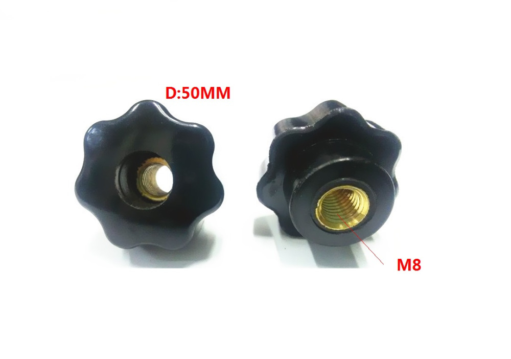 Shark 12597 Victor Style Acetylene Welding Nozzles for W-1 Series with General Purpose and Preheating with Tip and Mixer Shark Industries