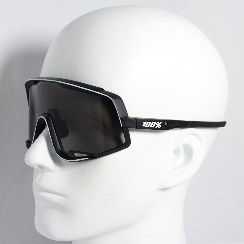 100 Glendale Speedtrap Peter Sagan photochrome sport sonnenbrille radfahren brille fahrrad brille fahrrad brille radfahren brillen