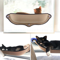 hot-sale-cat-hammock-bed-mount-window-pod-lounger-suction-cups-warm-bed-for-pet-cat-rest-house-soft-and-comfortable-ferret-cage