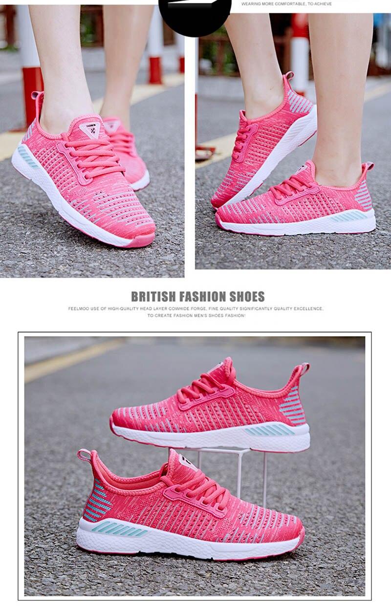 fashion-shoes-casual-style-sneakers-men-women-running-shoes (13)