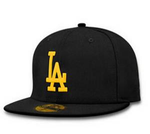 e97b9798 XIN SUI AN Bts NY snapback baseball Caps Polo Hip Hop Hats