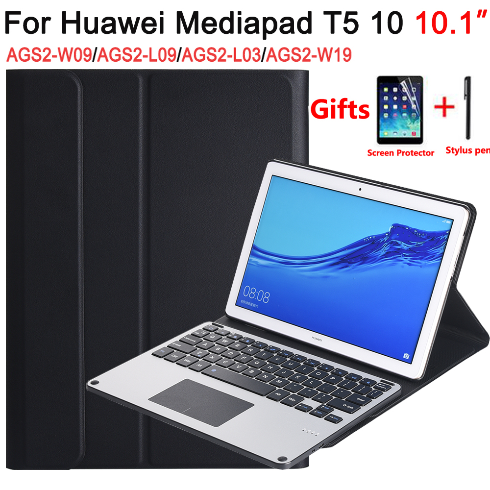 Worldwide delivery huawei t5 keyboard in NaBaRa Online