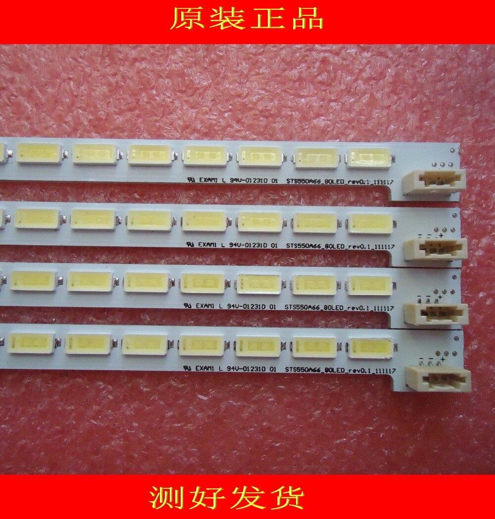 New Original FA5502M IC SOP16 2PCS pieces
