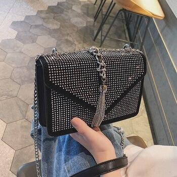 Prekrasna torbica za dame in cure!! uU različitm bojama i dizajnu..!!