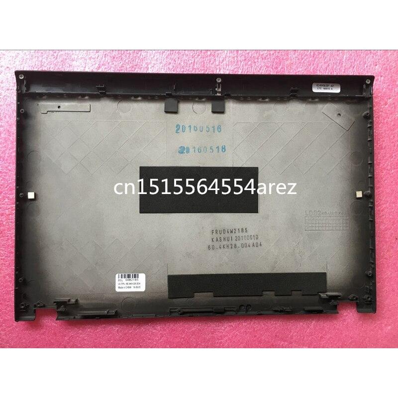 Nouveau et Original ordinateur portable Lenovo ThinkPad X220 X230 X220I X230I LCD couverture arrière/le couvercle arrière LCD 04W2185