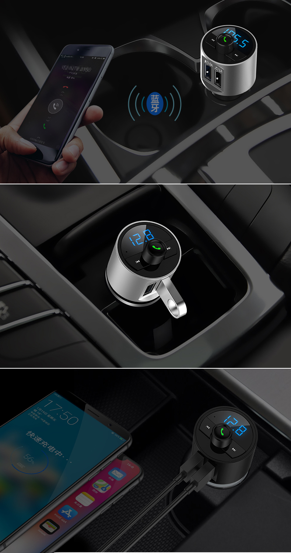 Cheap Kit para carro Bluetooth