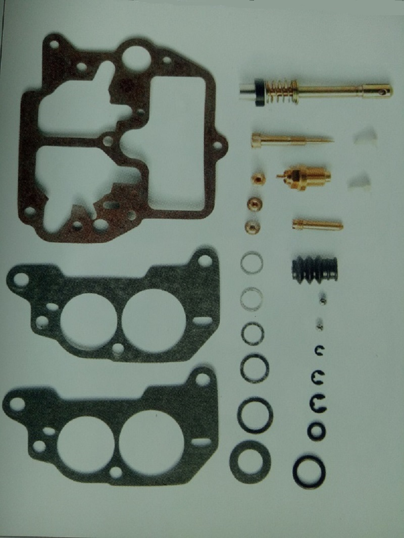 FLASH SALE] Brand new REPLACE CARBURETOR fit for NISSAN