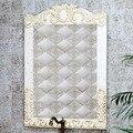 Ou imagem de quadro antigo. Antigos banheiro bacia que lavar o rosto. Beleza espelho mercúrio