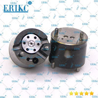 ERIKC Fuel Injector Valve 9308 625C CR Control Valve 28264094 28277576 28297165 28346624 28297167 28392662 28277709 28394612