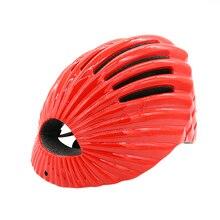 Bicycle Helmet Bluetooth Smart Cycling Helmet Ultralight Road MTB Bike Helmet Cycling Equipment