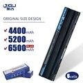 Аккумулятор JIGU для ноутбука Dell Latitude E5420 E5520 E5530 E6430 E6520 7420 7520 7720 5420 E6440 Inspiron 14R 15R