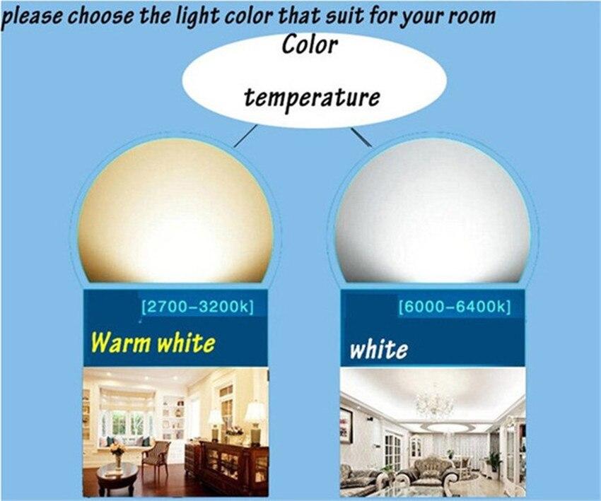 luzes quarto casa iluminação interior luminária