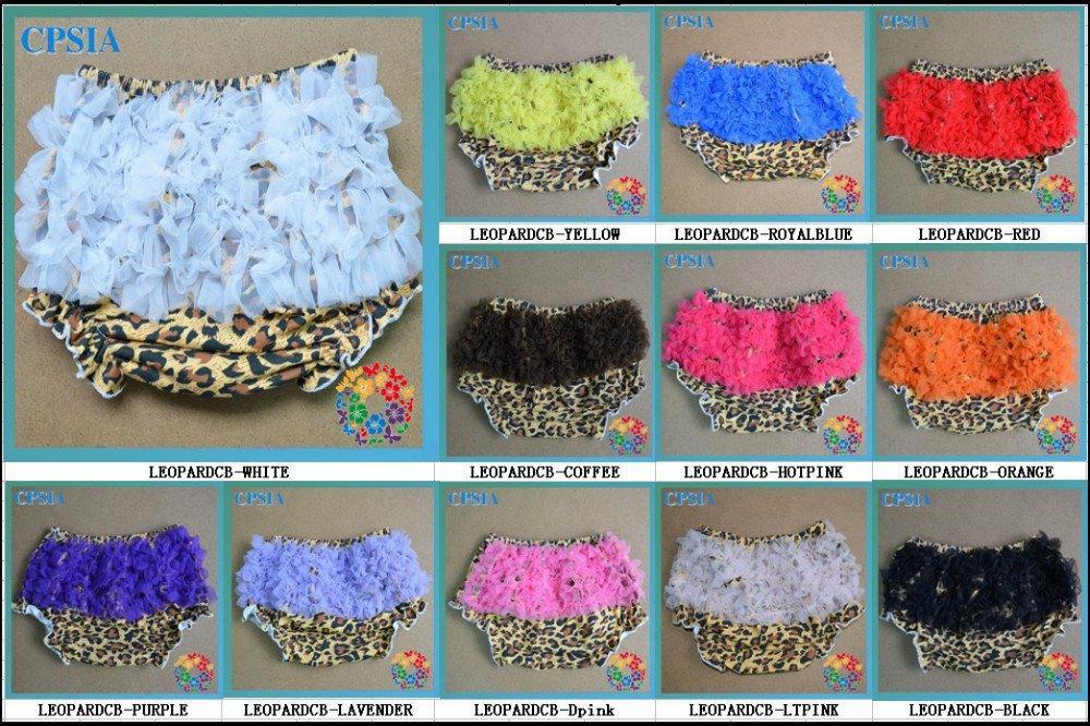 леопард женские спортивные брюки шифон женские спортивные брюки одежда крышка для stil laden 100% хлопок и повар - 24 шт. / много