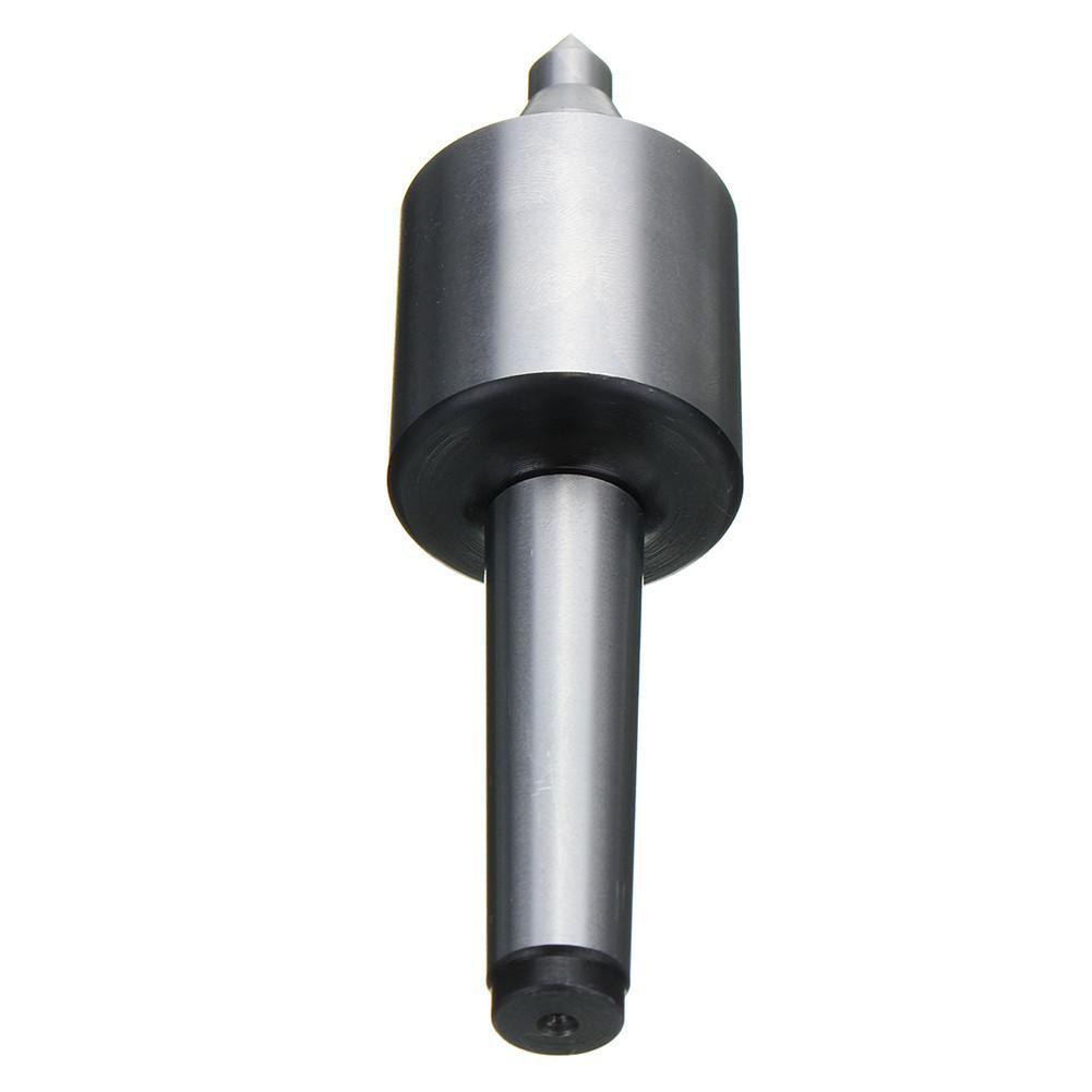 цена на 1Pcs Adapter Morse Cone Precision MT2 for Morse Taper 0.000197 Long Spindle #2 CNC Milling Tool
