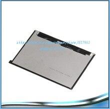 8นิ้วจอแอลซีดีหน้าจอแสดงผลเมทริกซ์สำหรับP Restigio M Ultipad 4 PMT5487 3กรัมจัดส่งฟรี