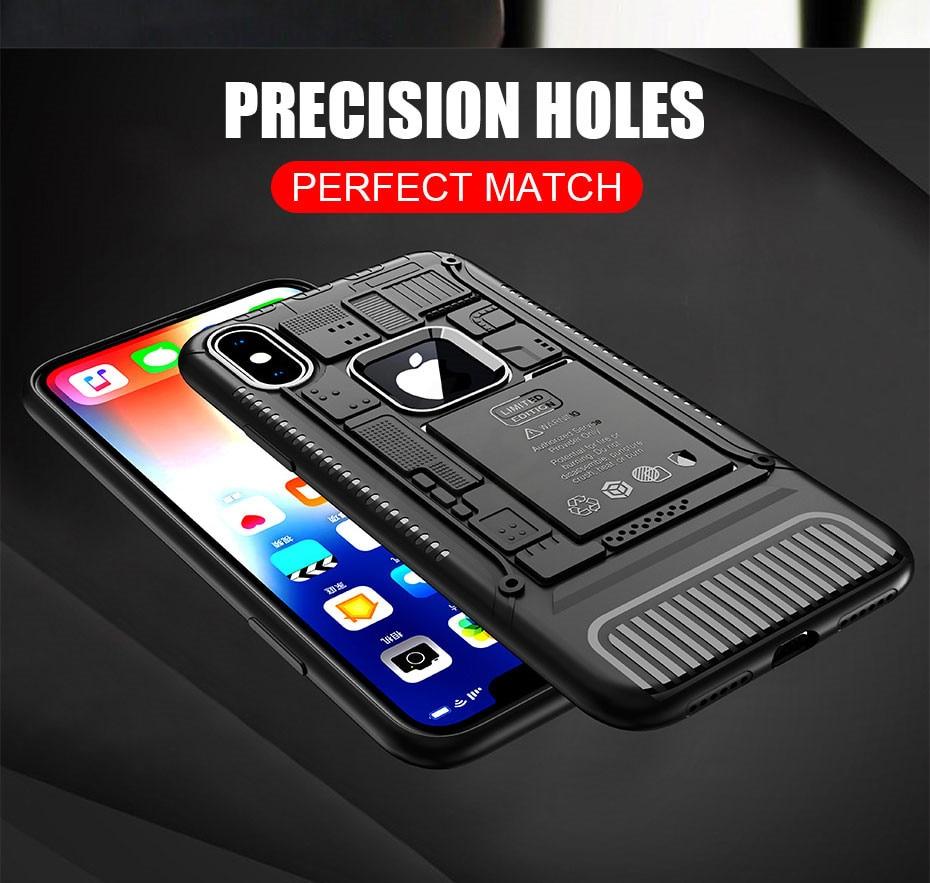 iPhoneX---11_02