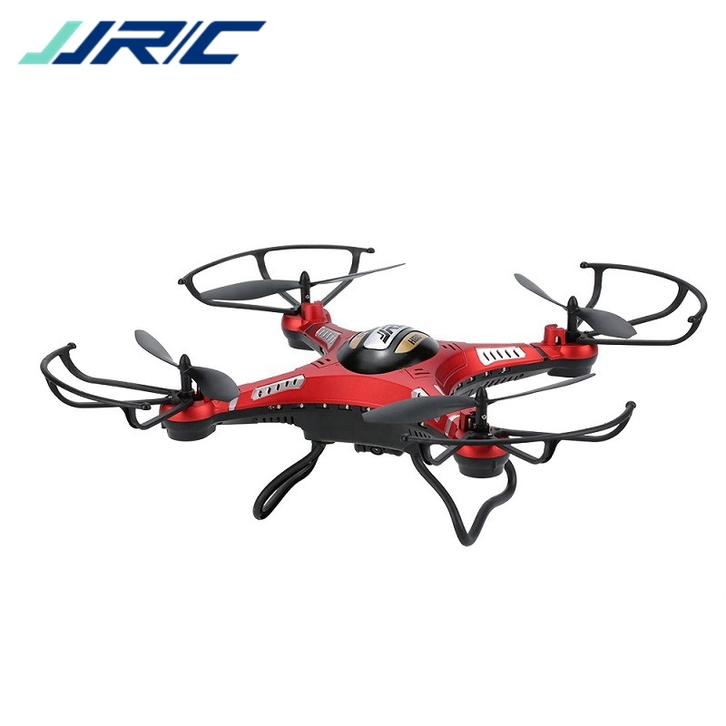 Original JJRC H8DH 5 8G FPV RC font b Drone b font With 2MP HD Camera