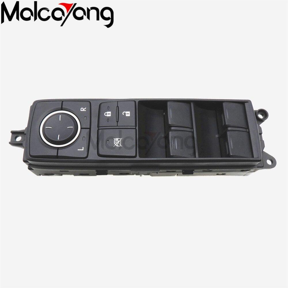 Lexus Rx350 2014: 84040 0E030 New Original Master Switch Assy,Multiplex