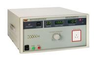 Rek 2000VA AC 250V 2/20mA Desktop Leakage current tester meter RK2675C with LED Digital display