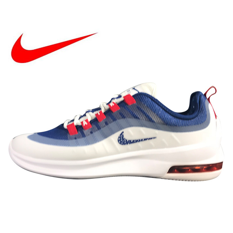 7267db3a978 More Products. From This Seller. Original Nike Air Max Axis Men s Running  Shoes ...
