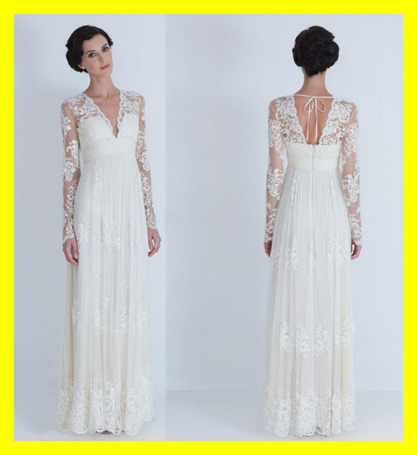Short Plus Size Wedding Dresses Gypsy Dress Boho Summer Guest Audrey ...