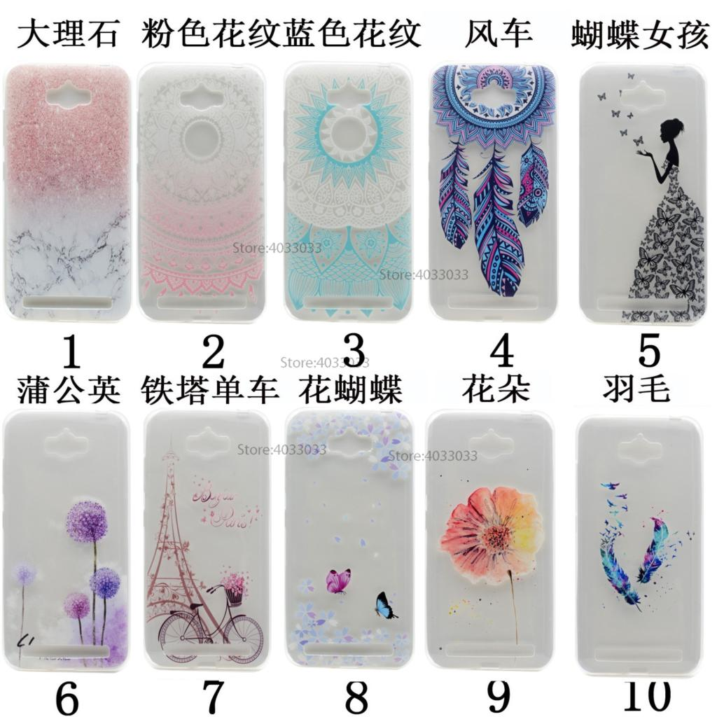 Fitted TPU Case for <font><b>ASUS</b></font> ZC550KL Zenfone Max ZC550 ZC550KL 550KL Soft Silicone Phone Case for <font><b>ASUS</b></font> <font><b>Z010D</b></font> Z010DA <font><b>ASUS</b></font>_<font><b>Z010D</b></font> case image