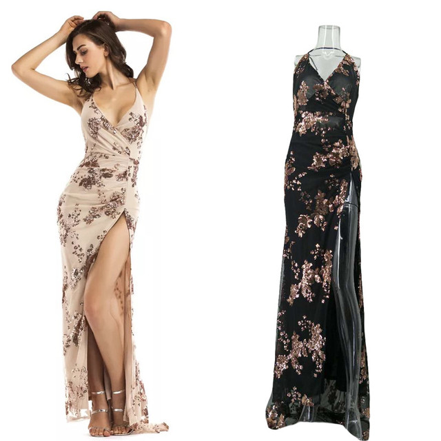 Dresses for Class