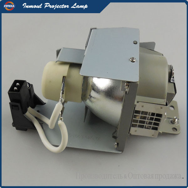 Replacement Projector Lamp VLT-EX320LP for MITSUBISHI GW-575 / GX-560 / GX-560ST / GX-565 wholesale replacement bare lamp vlt ex320lp for mitsubishi gx 565 gx 560st