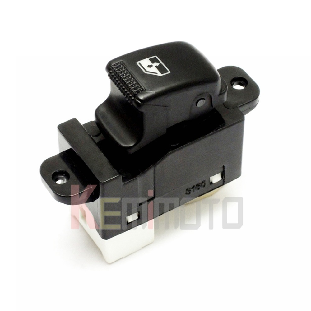 popular hyundai window switch buy cheap hyundai window
