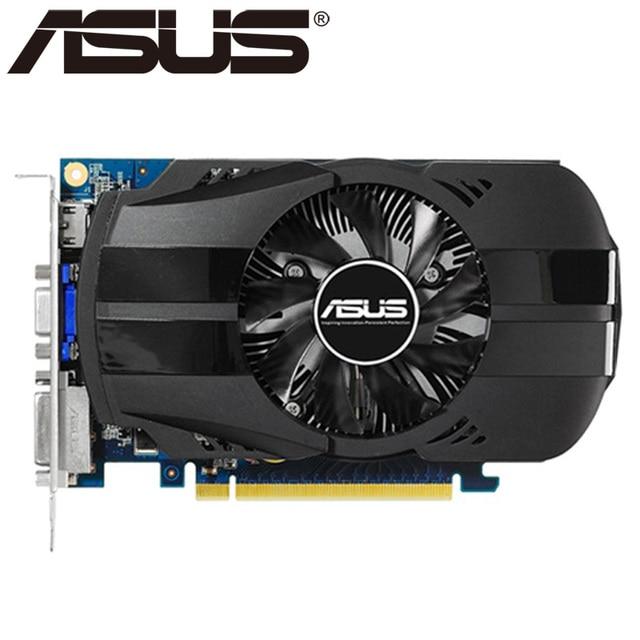 ASUS GT630-FMLII-2GD3-DI NVIDIA GRAPHICS WINDOWS XP DRIVER DOWNLOAD