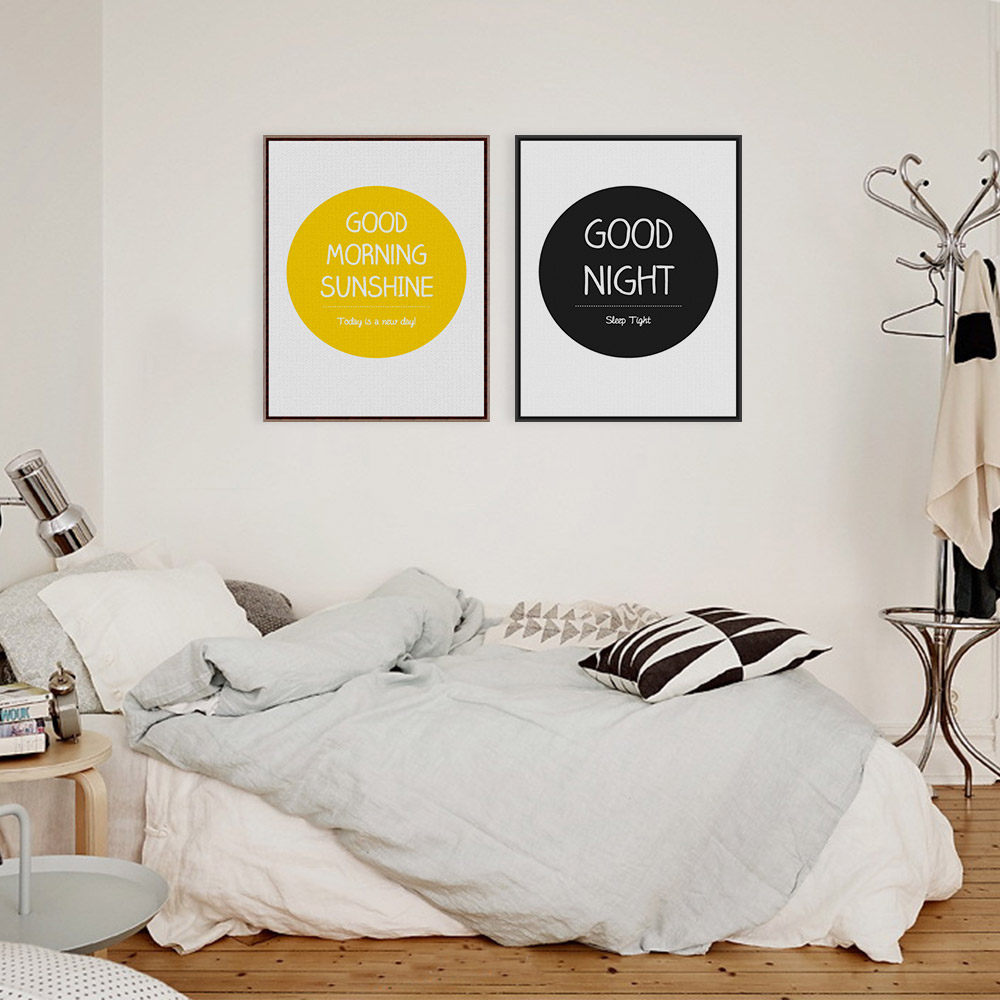 Popular good morning pictures buy cheap good morning for Where can i find cheap home decor