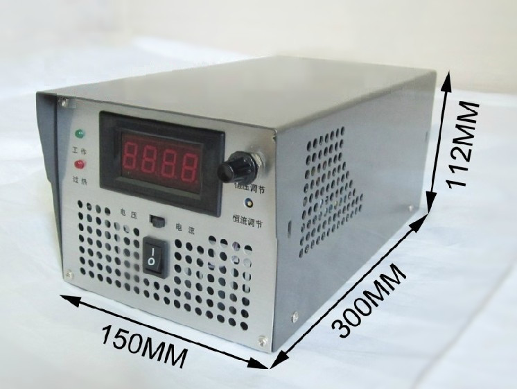 220V to 12V 1200W Switching Power Supply , DC power adapter ,Monitor power supply 220v to 12v 400w 33a switching power supply dc power adapter monitor power supply