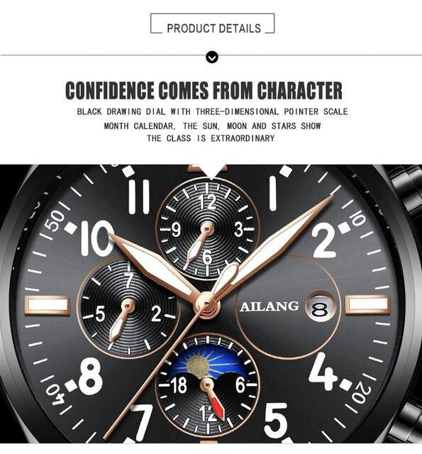 2019 новейший дизайн многофункциональных спортивных часов для