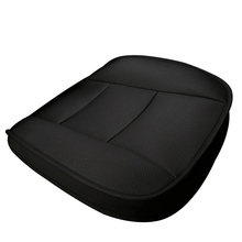 New Sport Car Seat Cushions Protector Styling Cover For Audi A1 A3 A4 A5 A6 A7 Series Q3 Q5 Q7 SUV